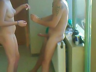 Homemade Big Cock Amateur Homemade Wife Hotel Wife Big Cock
