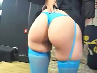 Anal Stockings Lingerie Creampie Anal Milf Anal Milf Lingerie