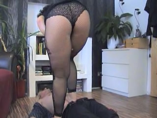 Ass Chubby Panty Brutal Chubby Ass Pantyhose