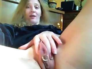 Masturbation Piercing Mature MastubationMature Mature masturbation
