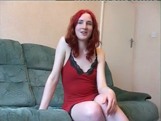 British Redhead Amateur Amateur Teen British Teen Teen Amateur