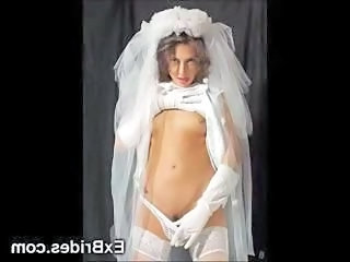 Bride Stockings  Caught Milf Stockings Stockings