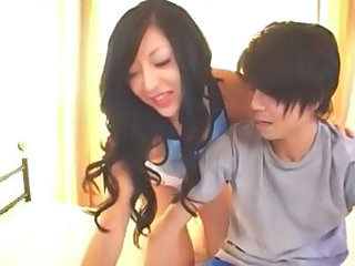Asian Cute  Asian Mature Cute Asian Mature Asian