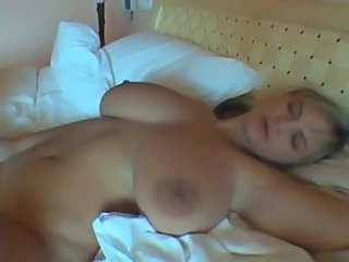 Sleeping  Natural Amateur Amateur Big Tits Bbw Amateur
