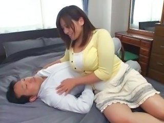 Skirt Asian Japanese Japanese Milf Milf Asian