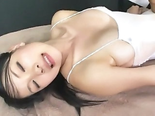 Amazing Asian Cute Cute Asian Cute Ass Cute Japanese