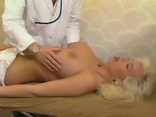 Doctor French Amazing Ass Big Tits Big Tits Amazing Big Tits Ass