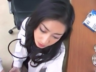 Doctor Handjob Japanese Asian Uniform Handjob Asian Japanese Nurse Nurse Asian Nurse Japanese