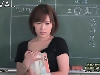 Teacher School Japanese Asian Babe Cute Asian Cute Japanese