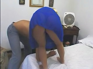 Brazilian Latina Ass Brasiliansk Ass
