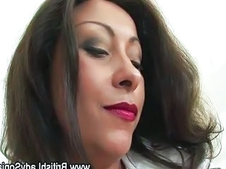 British European Mature British Mature Handjob Busty Handjob Mature