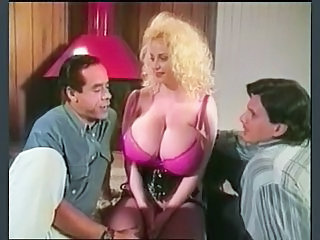 Silicone Tits Office Threesome Vintage Big Tits  Big Tits Big Tits Milf Milf Big Tits Milf Office Milf Threesome Office Milf Threesome Milf Tits Office