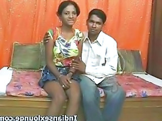 Indian Teen Cute Teen Dirty Indian Babe