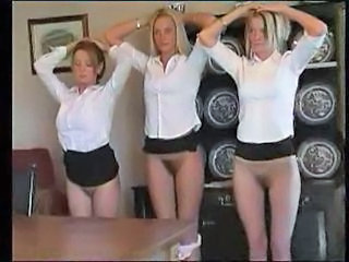 British Spanking British Punish Schoolgirl