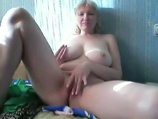 Video posnetki iz: xvideos | real orgasm