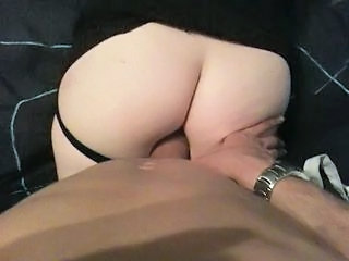 Anal Pov Amateur Doggystyle European French Amateur Amateur Anal Doggy Ass European French French Amateur French Anal