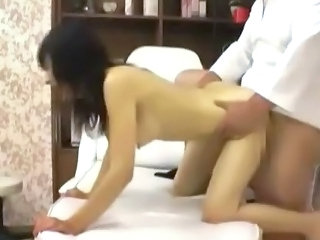 Beauty Parlor Massage Spycam 2 Sex Tubes
