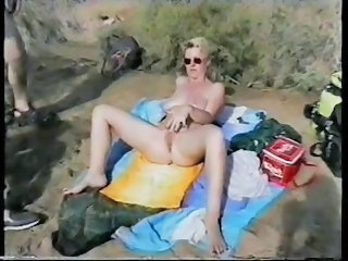 Beach Masturbating Mature Beach Mature Masturbating Mature Mature Masturbating