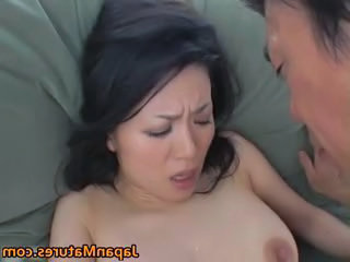 Mature Japanese Asian Asian Mature Japanese Mature Mature Asian
