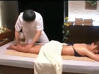 Massage Asian Japanese Japanese Massage Massage Asian