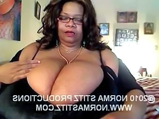 BBW Big Tits Ebony Ass Big Tits Bbw Mature Bbw Tits