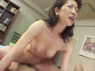 Hardcore Japanese  Japanese Milf Milf Asian