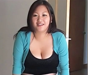Chubby Asian Japanese Asian Big Tits Bbw Asian Bbw Milf