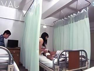 Nurse Asian Japanese Handjob Asian Japanese Nurse Nurse Asian