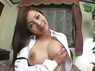 Japanese Big Tits MILF Asian Big Tits Big Tits Amazing Big Tits Asian