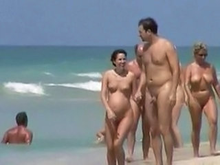 Pregnant Nudist Beach Nudist Nudist Beach