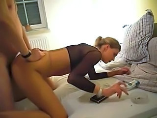 Smoking Homemade Amateur Homemade Wife Hotel Wife Homemade
