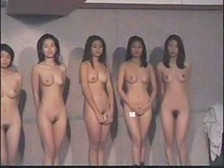 Nudist Amateur Public Amateur Amateur Asian Asian Amateur