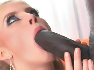 Big Cock Blowjob Interracial Big Cock Blowjob Blowjob Babe Blowjob Big Cock