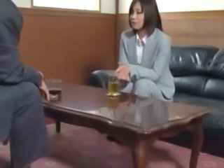 Secretary Asian Japanese Japanese Milf Milf Asian
