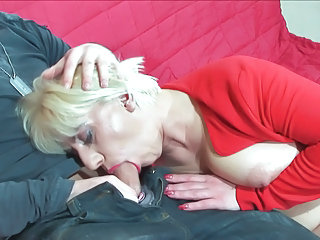 Mom Russian Old And Young Blowjob Mature Mature Blowjob Old And Young