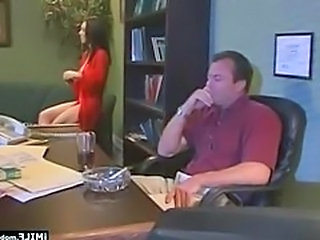 Office MILF Boss Milf Office Office Milf
