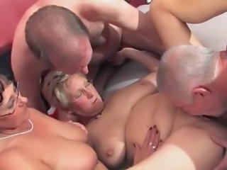 Older Swingers Mature Amateur Groupsex Licking Saggytits Wife Amateur Mature Group Mature Mature Swingers Wife Swingers Amateur Mature Anal Teen Daddy Girlfriend Share Masturbating Amateur Big Cock Asian