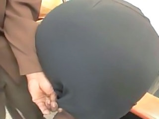 Ass Babe Ass Mature Ass