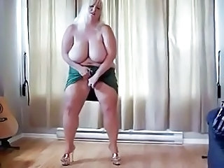 BBW Big Tits Masturbating Mature Natural Bbw Tits Bbw Mature Bbw Masturb Big Tits Mature Big Tits Bbw Big Tits Big Tits Masturbating Masturbating Mature Masturbating Big Tits Mature Big Tits Mature Bbw Mature Masturbating Striptease Bbw Teen Bbw Mature Bbw Blonde Big Tits Amateur Big Tits 3d Big Tits Redhead Big Tits Riding Cock Licking Teen Licking Massage Milf Massage Babe Masturbating Mom Teacher Asian