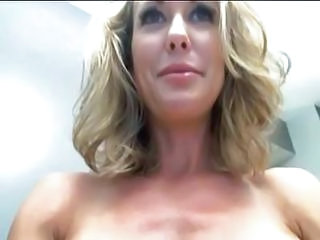 Webcam MILF Dildo Milf Milf Ass