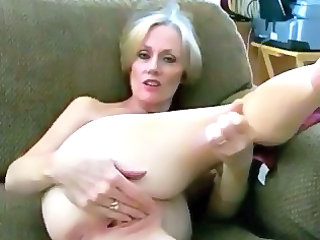 Masturbating Mature Webcam Masturbating Mature Masturbating Webcam Mature Masturbating