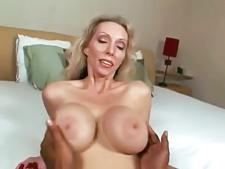 Big Tits Mature Riding Big Tits Blonde Big Tits Mature Big Tits Riding