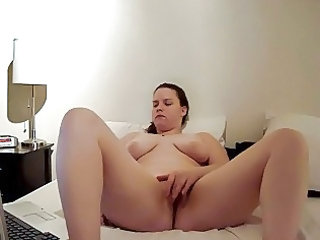 Solo Masturbating Webcam Masturbating Webcam Tits Maid Webcam Chubby