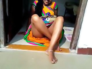 Amateur Indian Upskirt Aunty Aunt Upskirt