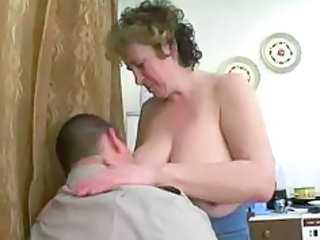 Russian Amateur Mature  Mom Teen Old And Young