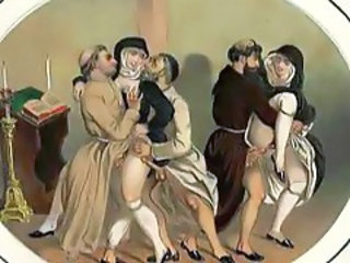 http%3A%2F%2Fxhamster.com%2Fmovies%2F2568527%2Fpermissive_abbots_obscene_monks_and_lascivious_nuns.html