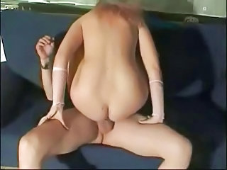 Mature Hardcore Riding Cheating Wife Hardcore Mature Riding Mature