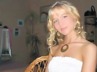 http%3A%2F%2Fxhamster.com%2Fmovies%2F2676659%2Fsweet_german_blond_slut_wife_cuckold_for_hubby.html