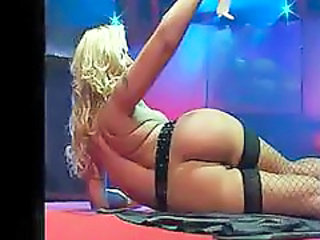 http%3A%2F%2Fdrtuber.com%2Fvideo%2F131221%2Fnasty-stripper-with-big-tits