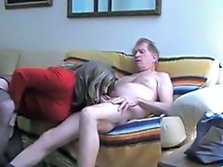 Older Homemade Wife Amateur Blowjob Blowjob Amateur Homemade Blowjob